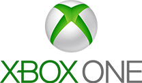 xbox-one-logo-transparent-wallpaper-2