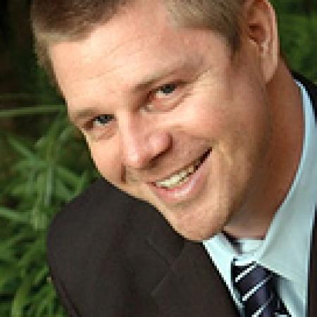 Jay Cramer