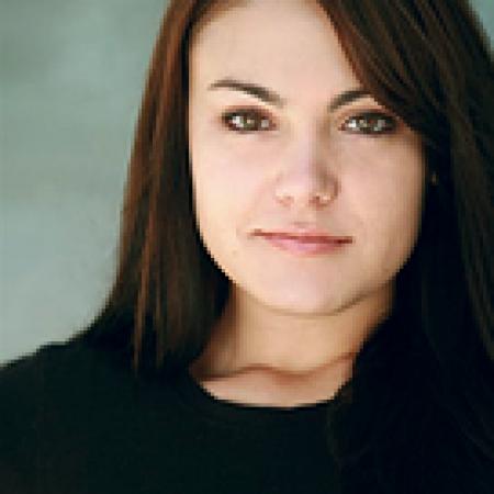 Jessica Honeycutt
